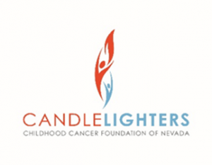 To bring awareness to needs of children battling cancer Candlelighters Childhood Cancer Foundation and the Las Vegas 51s are teaming up for Superhero Night