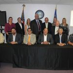 Nevada Rural Housing Authority Announces Collaboration with CPLC Nevada, Inc. to Develop Affordable Housing