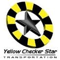 Jonathan Schwartz, director of Yellow Checker Star, a taxicab company in Las Vegas, announced the company has donated $150,000 to Dinosaurs & Roses