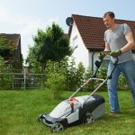 REMSA would like to remind you of some safety tips to keep in mind when doing yard work
