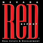 Red Report: September 2016 - Commercial real estate and development - projects, sales, and leases