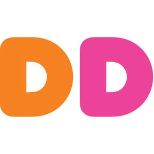 National Coffee Day is September 29, and Dunkin' Donuts is celebrating throughout the country with a special coffee offer for its loyal guests.