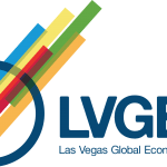 Las Vegas Global Economic Alliance to Hold 2016 Annual Dinner: 'DEVELOPOSSIBLE'