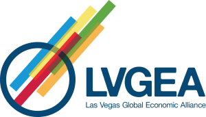 The LVGEA annual dinner celebrates economic development successes and provides a networking opportunity for the Southern Nevada business community.