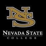 Nevada State College Announces 2016 State of College Address