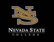 Nevada State College President, Bart Patterson invites community members to the campus for the 2016 State of the College address.