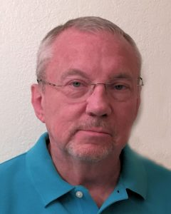 Grand Canyon Development Partners has hired Ron Moore to serve as a Senior Project Manager.