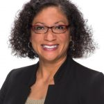 United Way of Northern Nevada and the Sierra (UWNNS) has hired Lulleen Lamar as the organization's director of philanthropy and community impact
