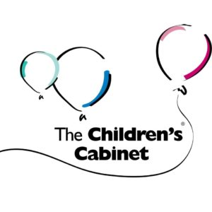 The Children's Cabinet has reason to celebrate its longstanding work of keeping children safe and families together.