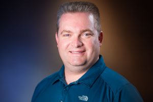 Noble Studios' Project Management Team announces the hiring of Project Manager Chris Matthews.