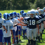 REMSA would like to remind you about some safety tips to keep your young athletes performing and feeling strong and healthy throughout the season