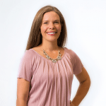 KPS3 Marketing, a full-service marketing and digital communications firm, has hired Jaclyn March as senior account director