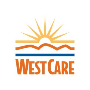 "WestCare Nevada ""Healing, Growth, Change"" Commencement Ceremony honoring adults and adolescents who have successfully completed treatment"
