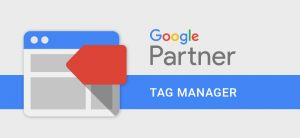 Noble Studios is proud to announce it has recently become a Google Tag Manager (GTM) Certified Partner as part of the new Google Tag Manager Certification