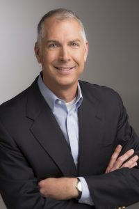 Dickson Realty has promoted Andrew Reel to vice president of marketing and technology.