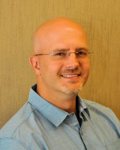 Grand Canyon Development Partners has hired Brian Graham to serve as a Project Coordinator.