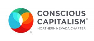 Individuals have started a Northern Nevada chapter of the global movement, Conscious Capitalism, and will celebrate with a launch party open to the public