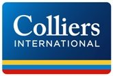 Colliers reports Southern Nevada shook off the doldrums that beset it at mid-year 2016, and put in a strong performance in the third quarter of 2016.