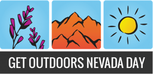 Southern Nevada is an outdoor gem waiting to be discovered and the community is invited to Lorenzi Park for Get Outdoors Nevada Day for exploration.