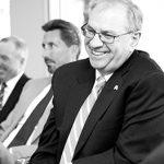 Industry Focus: Bankers