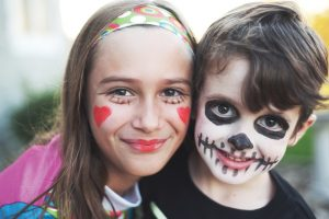 A variety of free and ticketed Halloween-themed activities await all ages during the Lake Las Vegas Fall Festival.