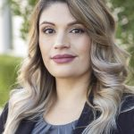 Nevada State Bank Promotes Maria Montelongo to Branch Manager