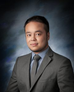 The law firm of Lipson, Neilson, Cole, Seltzer, Garin, P.C. announced that attorney Eric Tran has joined the firm's Las Vegas office.