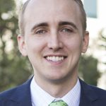 Nevada State Bank welcomes the addition of wealth advisor Devan Wyson to our wealth and fiduciary services team