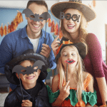 REMSA Community Advisor: Halloween Costume Safety