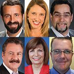 Six Nevada executives share how they measure success.