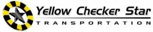 Yellow Checker Star, a leading taxicab company in Las Vegas, is partnering with Honor Flights of Southern Nevada to transport 28 war heroes from McCarran Airport to Washington D.C.