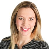 MassMedia Corporate Communications announced that is has named Georgeann Pizzi as partner.