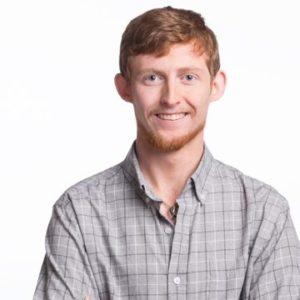 KPS3 Marketing, a full-service marketing and digital communications firm, has hired Kenyon Haliwell as a web developer for their firm