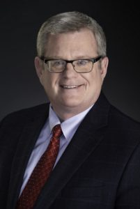 Public accounting and business advisory firm Eide Bailly LLP's presence in Las Vegas is growing this month with the addition of consulting firm JW Advisors.