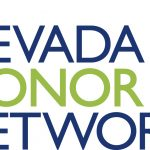 Nevada Donor Network Partners with Local Faith Leaders to Promote the Importance of Donation