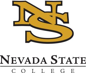 Nevada State College is set to make a big splash with the formation of men's and women's rowing club. Jim Andersen is recruiting Nevada State best athletes