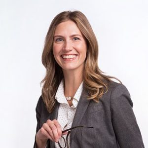 KPS3 Marketing, a full-service marketing and digital communications firm, has hired Rachel Curran as senior account director.