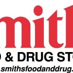Smith's Donates More Than 2,500 Thanksgiving Pies to Three Square Food Bank