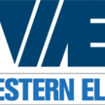 Western Elite Announces Lincoln County Contract