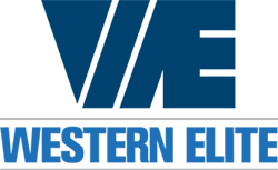 Western Elite, Nevada's premiere waste management and recycling company, announced it has been contracted by the Lincoln County Commission.