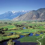 Hidden Treasures of Nevada's Sierra Region