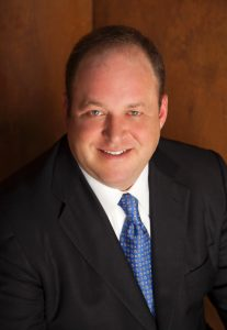 Christopher Bentley has been named Executive Vice President in the Multifamily Division.
