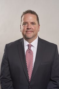 De Castroverde Law Group is pleased to announce former Clark County Chief Deputy District Attorney Craig Hendricks has joined the firm.