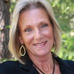 REALTOR Juli Thompson Joins Dickson Realty in the Graeagle Office
