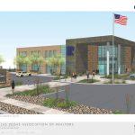 GLVAR is breaking ground on a state-of-the-art new headquarters building to better serve its nearly 13,000 members by late 2017.
