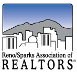 Inman Announces Reno/Sparks Association of Realtors as the Newest Select Member