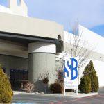 Top Notch Distributors, Inc. Completes Expansion, Doubles Capacity