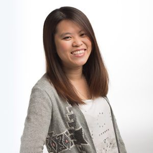 KPS3 Marketing, a full-service marketing and digital communications firm, has hired Vy Tat as a designer.