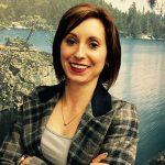 Caron Named President Nevada Builders Alliance Board Of Directors, Barrett Joins Board