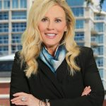 Nevada State Bank's Janet Mello elected to Nevada Museum of Art Board of Trustees
